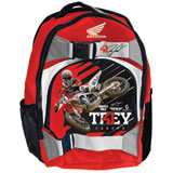 Smooth Industries Trey Canard Backpack