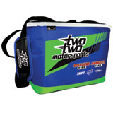 Smooth Industries Two Two Motorsports 12pk Cooler