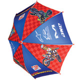 Smooth Industries MX Superstars Youth Umbrella