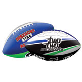 Smooth Industries Two Two Motorsports Soft Football