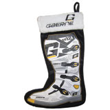 Smooth Industries Gaerne Boot Stocking
