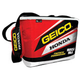 Smooth Industries GEICO Honda 12pk Cooler