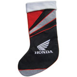 Smooth Industries Honda Stocking