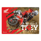 Smooth Industries Trey Canard Mouse Pad