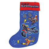 Smooth Industries MX Superstars Stocking