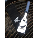 Smooth Industries Honda BBQ Spatula