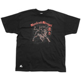 Speed and Strength Off The Chain T-Shirt
