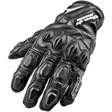 Speed and Strength Seven Sins Motorcycle Gloves