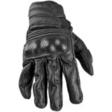 Speed and Strength Strip Search Motorcycle Gloves