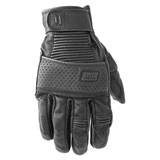 Speed and Strength Cruise Missile Motorcycle Gloves