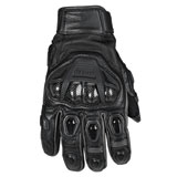 Speed and Strength Full Battle Rattle Motorcycle Gloves