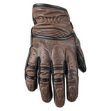 Speed and Strength Rust And Redemption Motorcycle Gloves