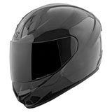 Speed and Strength SS1400 Solid Speed Motorcycle Helmet
