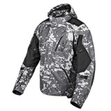 Speed and Strength Urge Overkill Textile Motorcycle Jacket