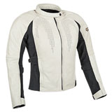 Speed and Strength Women's Speed Society Leather Jacket