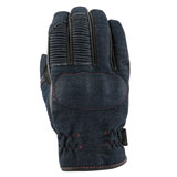 Speed and Strength GridLock Motorcycle Gloves