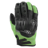 Speed and Strength Power And The Glory Motorcycle Gloves