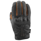 Speed and Strength Quick And The Dead Motorcycle Gloves
