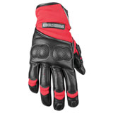 Speed and Strength Tough As Nails 2.0 Gloves