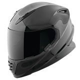 Speed and Strength SS1310 Solid Speed Motorcycle Helmet