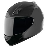 Speed and Strength SS1200 Solid Speed Helmet