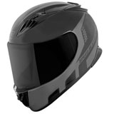 Speed and Strength SS3000 Light Speed Motorcycle Helmet
