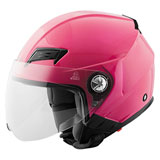 Speed and Strength SS650 Solid Speed Helmet