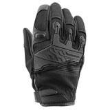 Speed and Strength Backlash Ladies Motorcycle Gloves