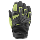 Speed and Strength Women's Backlash Gloves