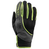 Speed and Strength Women's Comin' In Hot Gloves