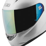 Speed and Strength SS700/1000/1100/1200/1500 Replacement Faceshield