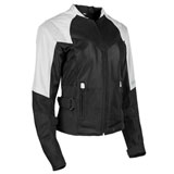 Speed and Strength Women's Sinfully Sweet Mesh Jacket