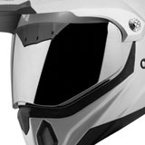 Speed and Strength SS2500 Replacement Faceshield