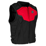 Speed and Strength Critical Mass Armored Vest