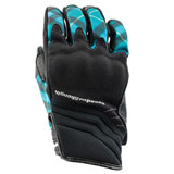 Speed and Strength Women's Cross My Heart Gloves