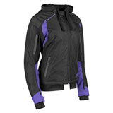 Speed and Strength Women's Spell Bound Jacket