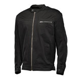 Speed and Strength Rust and Redemption 2.0 Jacket