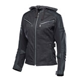 Speed and Strength Women's Street Savvy Jacket