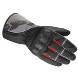 Spidi WNT-1 H2Out Motorcycle Gloves