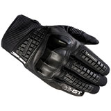 Spidi X-GT Motorcycle Gloves