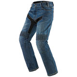 Spidi Furious Denim Motorcycle Jeans