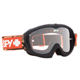 Spy Targa Mini Youth Goggle