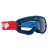 Spy Cadet Youth Goggle