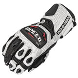 Speed and Strength Twist Of Fate 3.0 RR Motorcycle Gloves