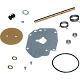 S&S Cycle Super E Carburetor Body Rebuild Kit