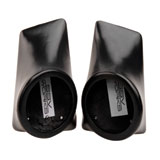 "SSV Works Front Speaker Pods for 6.5"" Speakers"