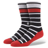 Stance The Foundation Athletic Coolmax Socks