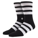 Stance The Foundation Athletic Lite Socks
