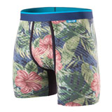 Stance The Wholester Butter Blend Boxer Briefs