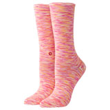 Stance Women's 200 Everyday Socks